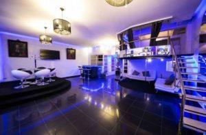 loft-salle-privée-location
