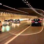 Sécurité routière : Conduite de nuit – conseils