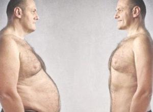 Méthodes peu connues et efficaces perdre du poids