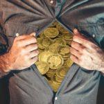 Quelles sont les meilleures pièces d'or pour l'investissement ?