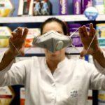 Porter et nettoyer correctement les masques de protection – Covid 19