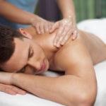 Les massages pour se revitaliser cet hiver