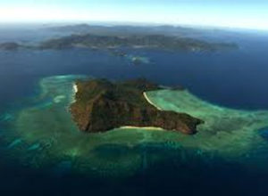 Mayotte le voyage vers l'inconnu