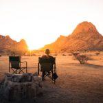 5 activités insolites à faire pour découvrir la Namibie
