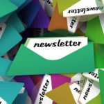 L'email marketing pour votre communication d'entreprise