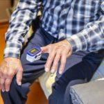 Qu'est-ce qu'un oxymètre de pouls au bout du doigt ?