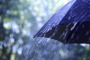 parapluie-homme