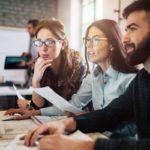 PME : pourquoi faire appel à un prestataire informatique externe ?