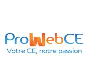 Prowebce vente de billet pour comité d'entreprise