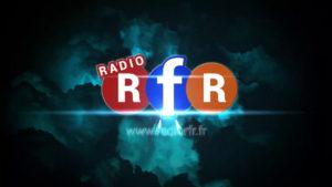 radio-rfr