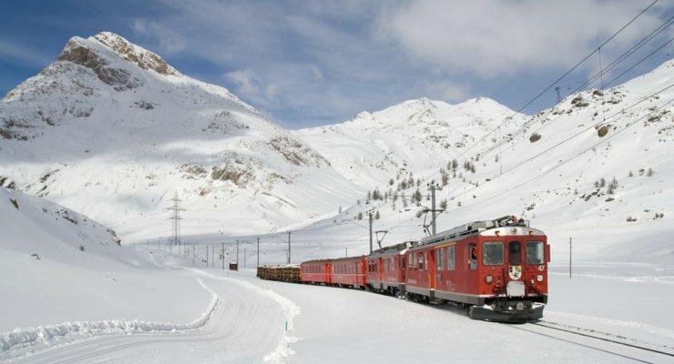billet train europe
