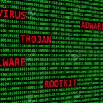 Les ransomwares s'attaquent aux d'entreprises