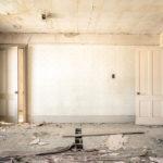 Quelle entreprise choisir pour la rénovation d'appartement à Paris?