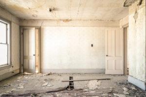 renovation-appartement-paris