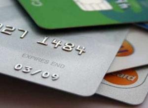 Bien comprendre le rachat de crédit