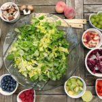Crise de goutte : quel est le meilleur régime alimentaire ?