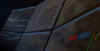 Avis sur SaxoTraderGo, la plateforme de trading de Saxo Bank