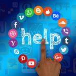 Tuto : Comment intégrer un blog pour une chaîne  Youtube ?
