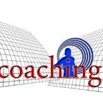 Trouvez votre Coach à Caen – Coaching Caen – Calvados