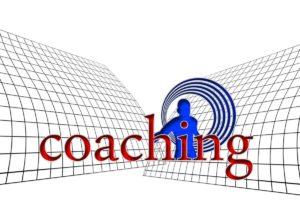 meilleurs coachs caen