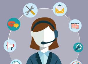 Créer un standard virtuel téléphonique pour entreprise