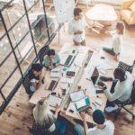 Startup à Lille : comment réussir votre projet ?