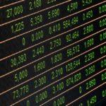 Investir en bourse avec les algorithmes ?