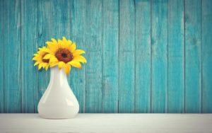 envoyer fleurs pologne