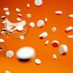 Qui a inventé les antibiotiques ?