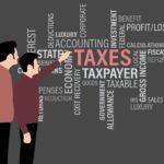 Comment faire pour connaitre le numéro de TVA d'une entreprise ?
