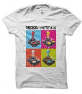 tee-shirt-original