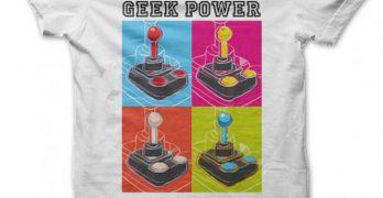 Des tee-shirt originaux pour tous les styles