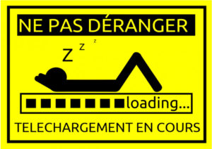 telechargement-zone-de-telechargement