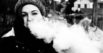 Les principaux modèles de cigarette électronique