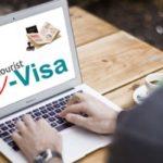 Obtenir son visa en ligne avec Visa-Office.fr
