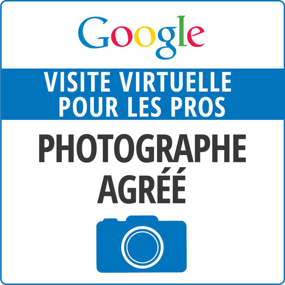 visite-virtuelle-pro-montreal
