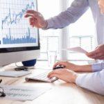 En quoi l'affacturage est utile aux entreprises?