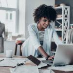 Améliorer sa visibilité virtuelle : pourquoi établir un planning éditorial ?