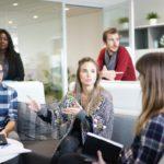 Le marketing pratiqué par les TPE et PME