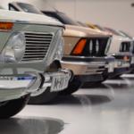 Vente et achat de voiture : comment éviter les arnaques ?