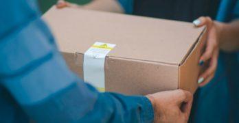 Transport de colis: comment choisir le bon prestataire?