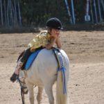 Équitation : 3 excellentes raisons d'inscrire son enfant