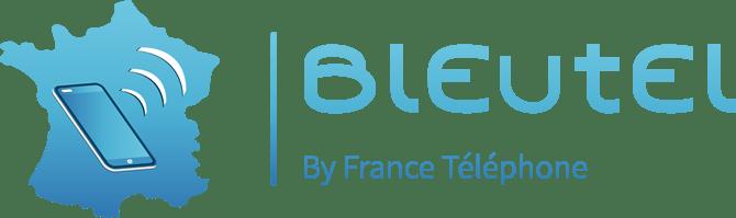 bleutel