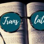 Traduire vers l'espagnol : Le guide pour bien choisir