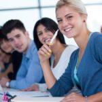 Pro Format – BTS Gestion de la PME en alternance