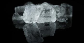 Nos conseils pour acquérir une machine à glace pilée professionnelle
