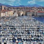 Nos conseils pour trouver le bon hôtel à Marseille