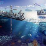 IMPAQT : un projet prometteur pour le développement durable de l'aquaculture