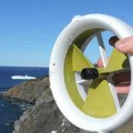 Écologie : Micro-éoliennes
