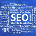 Comment faire un audit de son site web totalement gratuitement?